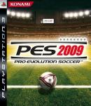 Photo de pro-evolution-soccer-09