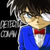 detective-conan-shinishi