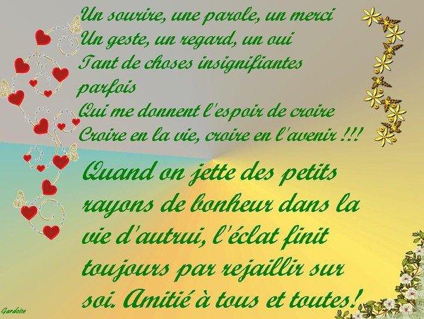 BONJOUR  MES AMIS  NOUS  SOMMES   LE  DIMANCHE 14 SEPTEMBRE    2016  C  EST LA  ST  .SIDOINE...ET  ALA  ST   SIDOINE    ON SE REGALE D UN MORCEAU  DE  CHAUSSEE   AU  MOINE.....