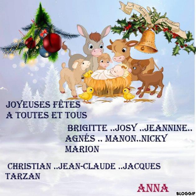 BONJOUR  MES  AMIS  NOUS  SOMMES LEJEUDI   08   DECEMBRE   2016    C  EST   L IMMACULEE CONCEPTION.....