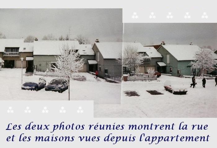 BONJOUR  MES  AMIS NOUS  SOMMES LE  LUNDI  09  JANVIER   ....C  EST  LA STE  ALIX  ...ET  A LA STE  ALIX.....PAS  DE RISQUES  ..NA  !!!!