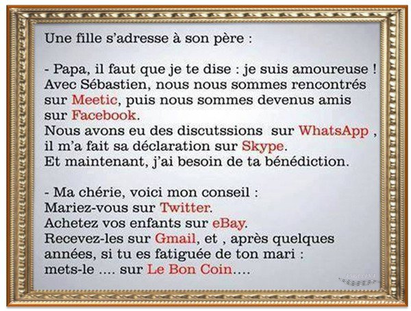 BONJOUR MES  AMIS  NOUS  SOMMES   LE    VENDREDI  30  JUIN  2017   C  EST  LA  ST  MARTIAL   ET  A  LA ST  MARTIAL.....COMMENCONS  PAR  UN  KIR   ROYAL......LOL