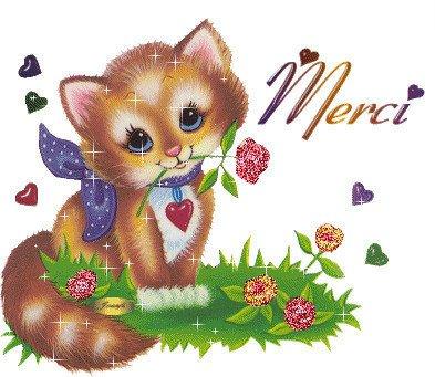 BONJOUR  MES   AMIS    NOUS  SOMMES LE    SAMEDI  22   JUILLET  2017    C  EST  LA  STE  MARIE  MADELEINE    ....ET  LA  PAS  DE  PROBLEME   ON  DEGUSTE   DES   MADELEINE ....SOURIRES