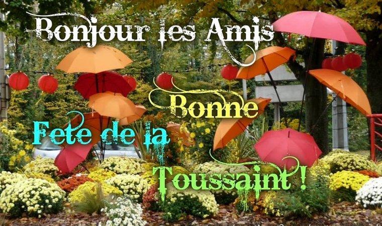 Salut,bonjour,bonsoir,bonne nuit, a bientôt... - Page 10 3302951324_1_18_4Ia1VWeu