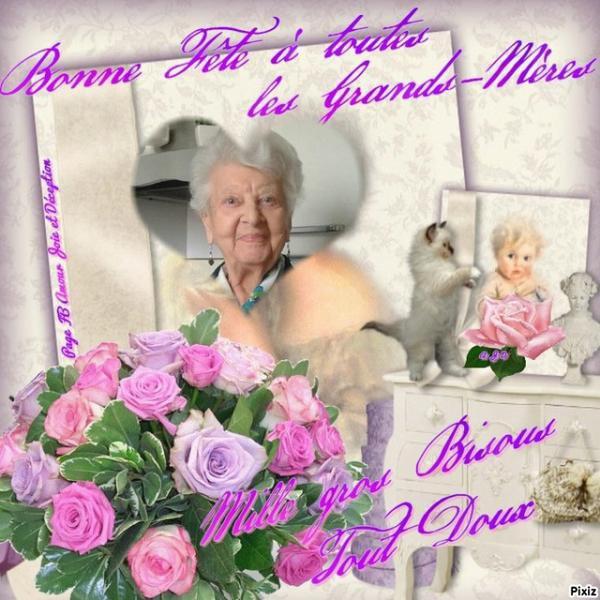 BONJOUR   MES   AMIS    AUJOURD  HUI  NOUS  SOMMES  LE    LUNDI  05 MARS  2018  C  EST  LA ST  OLIVIA     ET  A LA ST OLIVIA  ....A  DEGUSTER  UN BEL  ANANAS.....