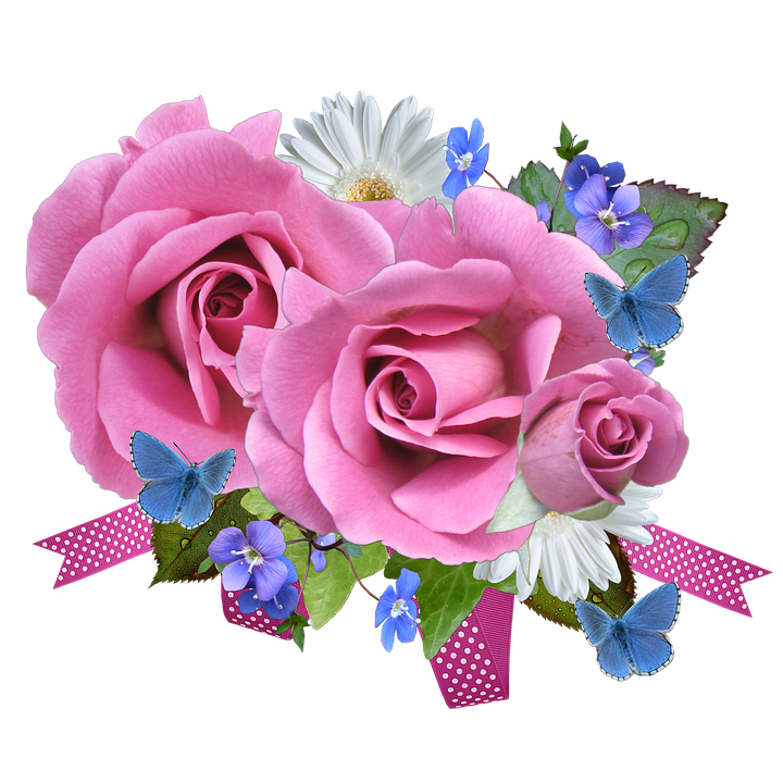 BONJOUR  MES  AMIS  NOUS    SOMMES  LE  SAMEDI  08 AVRIL 2018 ....C  EST  LA  ST  JULIE  ET   A  LA ST   JULIE   ..UN  AUTRE  MORCEAU   DE  FROMAGE  ???  VOUI   DU  BRIE   .....