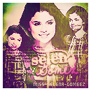 Photo de Miss-Selena-Gomeez