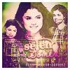 Miss-Selena-Gomeez