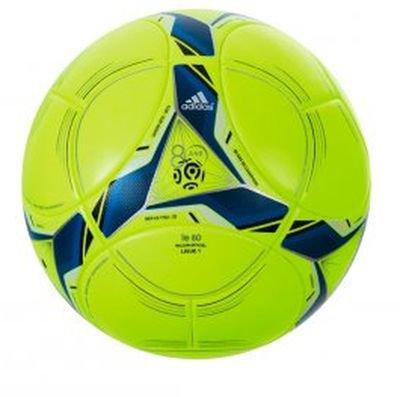 Tout sur le football européen avec Official-Football ! Vous y trouverez la Ligue 1, la Première Ligue, la Liga BBVA ainsi que la Série A !