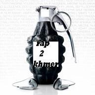 RAP 2 KHMERS