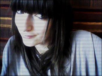 Photo : Moi .