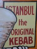 Photo de istanbulkebab