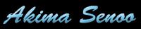 [ ₪ ] Mes Objectifs sur mon blog [ ₪ ]