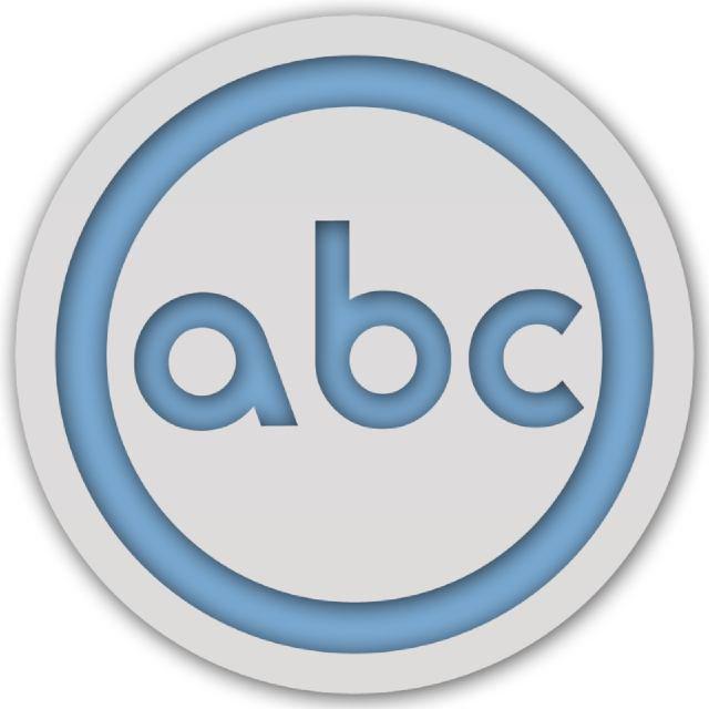 A.B.C
