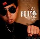 Photo de adilos2005