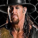 undertaker16-0