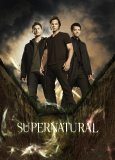 Photo de supernatural-samdean