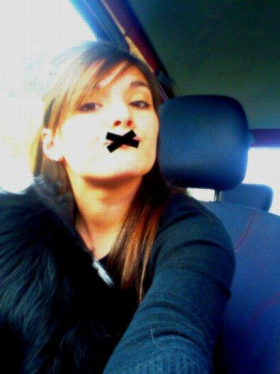 x LAURiiҼ-GARDҼ-LA-PҼCHҼ.SKYBL0G  ;D  * Laurie.A - 06.Novembre -  Juan ♥   - Marseille 13 ( ! )