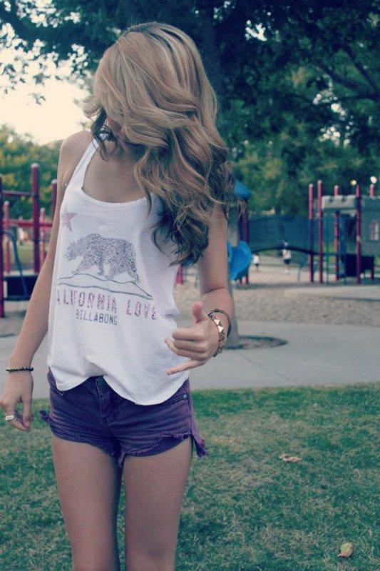 j'espere qu'un jour tu comprendra tous ces sentiments que j'ai pour toi