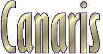 Blog de canari1961
