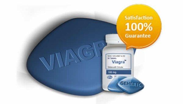 Buy  Generic Viagra at cheap cost