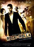 Photo de rocknrolla-lefilm