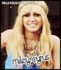MileyDestinyCyrus