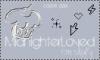 MidnighterLoved