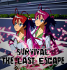 Survival-TheLastEscape