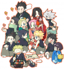 Photo de Sondages-NarutoFanfic