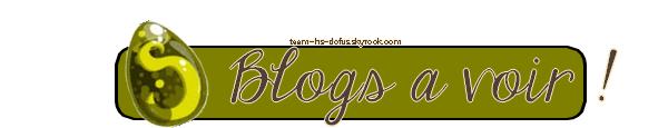 http://Team-Hs-Dofus.skyrock.com/