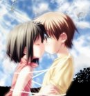 Photo de Manga---------Life