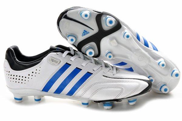 Billiga fotbollsskor, Nike fotbollsskor, Adidas fotbollsskor försäljning på nätet