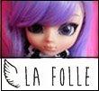 Photo de La-Folle-Des-Pullips
