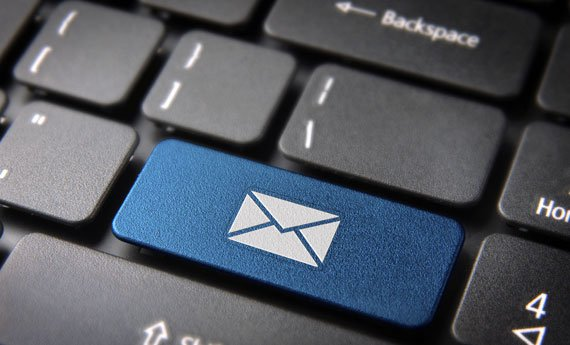 Email Deliverability Services | B2B Data Services