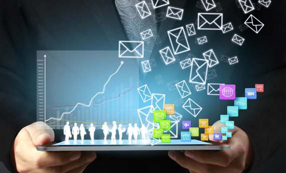 CENP Users Email lists | B2B Data Services