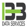 b2bdataservices