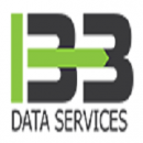 Pictures of b2bdataservices