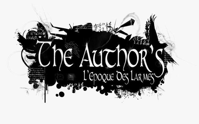 The Authors Family | Blog Officiel