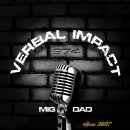 Photo de verbal-impact