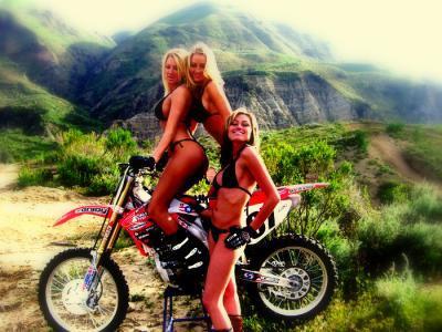 """Résultat de recherche d'images pour """"fille sexy moto"""""""