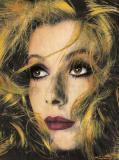 Photo de Actress-Than-Their