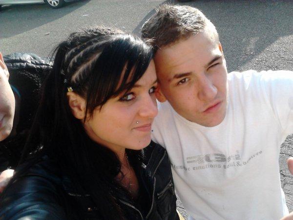 Moi&Charle