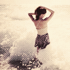 ‹ Drop in the ocean. ›