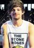 Pourquoi Louis Est T-il Le Moins Aimé .. :