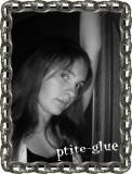Photo de ptite-glue