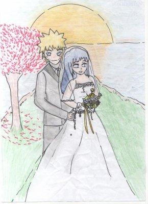 Un Super Beau Dessin Que Jai Fait Blog De Manga Mew