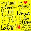 xfemme--homme--amoureuxx