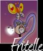 Fritelle-BBL