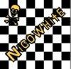Nicowhite